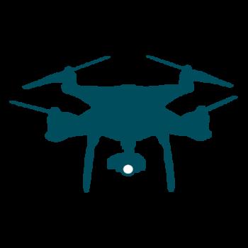 drones-picto-