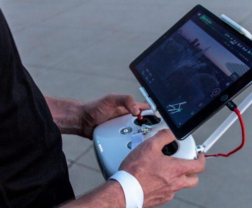 pilotage-de-drone