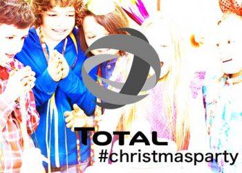 christmas-party-entreprise