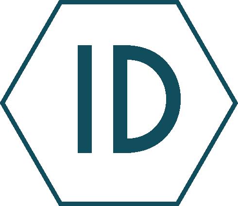 agence événementiel digital 2021