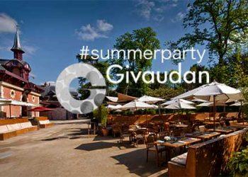 summer-party-entreprise-a-paris-