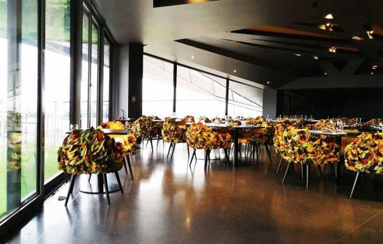 rooftop a paris 19 a privatiser pour evenement avec vue panoramique