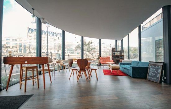 terrasse rooftop privatiser evenement paris 12
