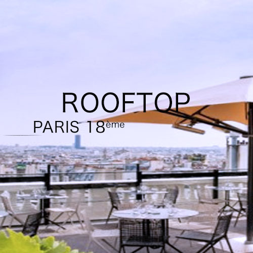 rooftop-paris-18