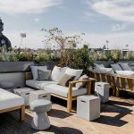 privatiser un rooftop pour événement d'entreprise paris 3