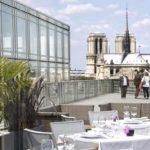 rooftop-paris-privatisation-notre-dame
