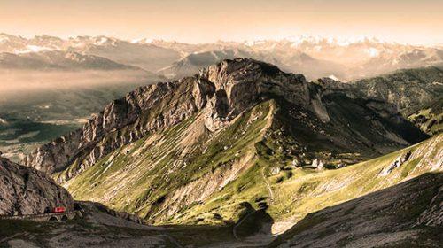 organiser un séminaire pour entreprise en montagne