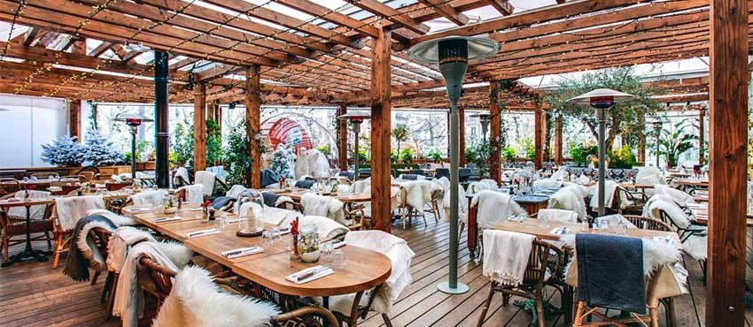 rooftop-brasserie-auteil