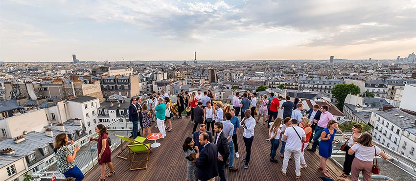 rooftop-dernier-tage