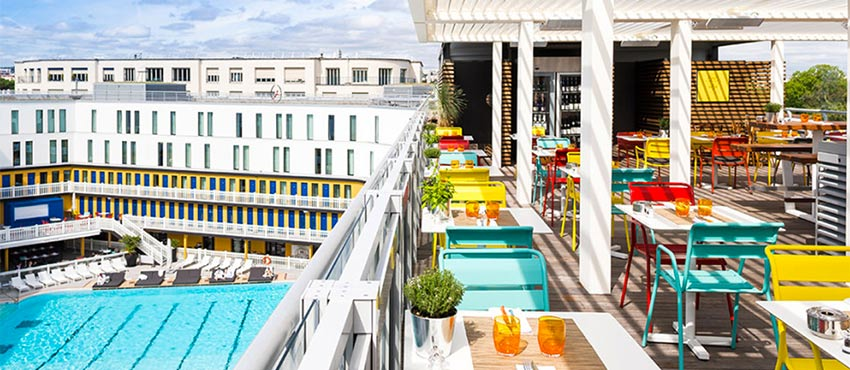 rooftop-hotel-molitor