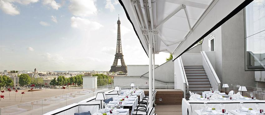 rooftop-la-maison-blanche