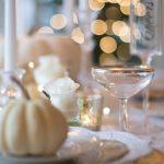 Organiser un gala