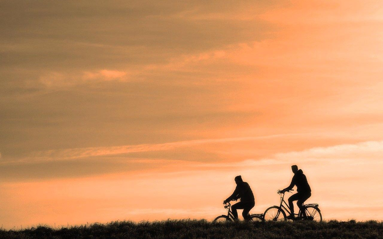 balade--vélo-séminaire-deauville