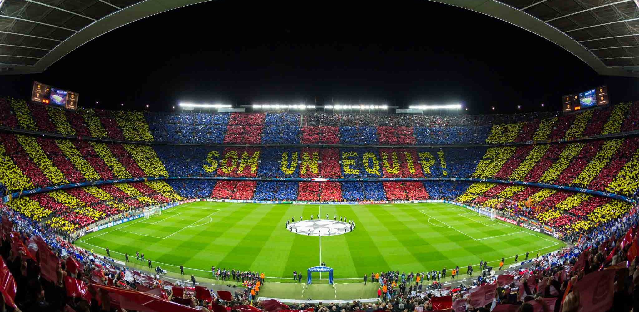 camp-nou-barcelone
