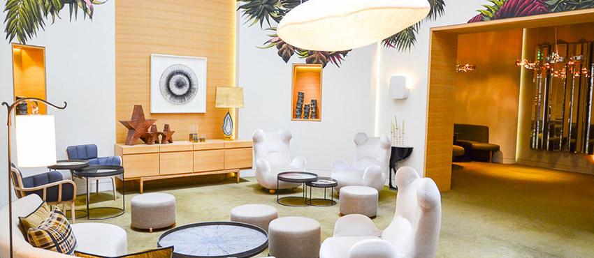 hotel séminaire paris hotel marignan