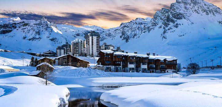 hotel-pour-seminaire-au-ski