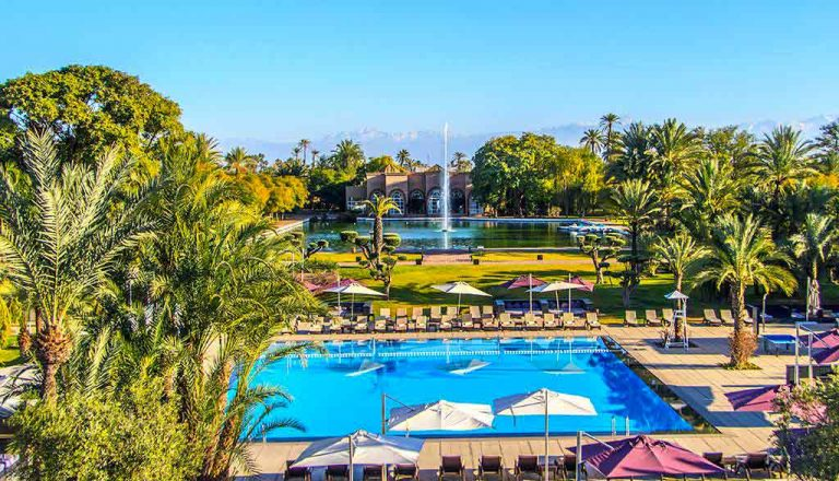 hotel-seminaire-marrakech