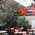 Privatiser espace réception pour soirée paris