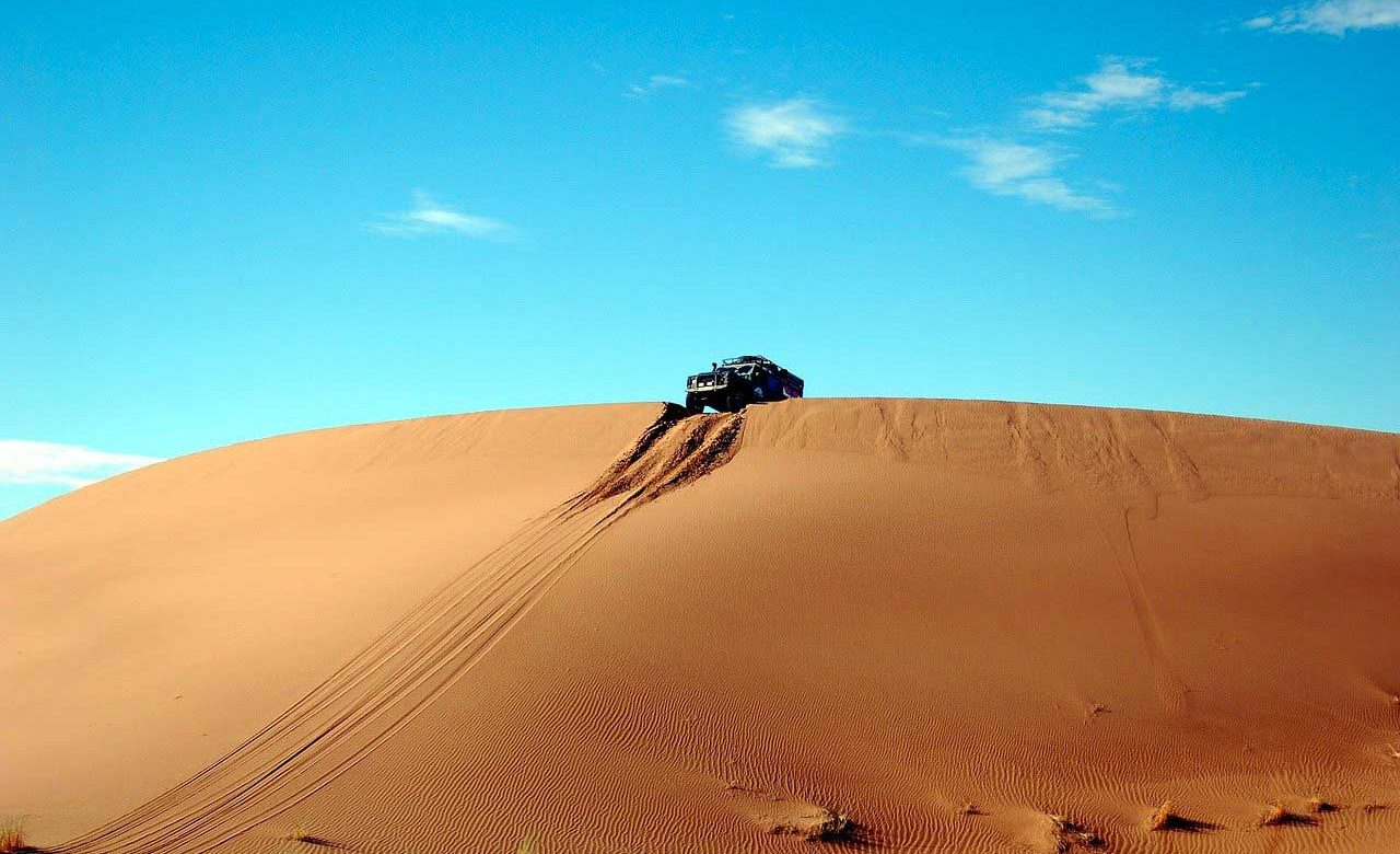 rallye-dans-le-desert-seminaire-marrakech