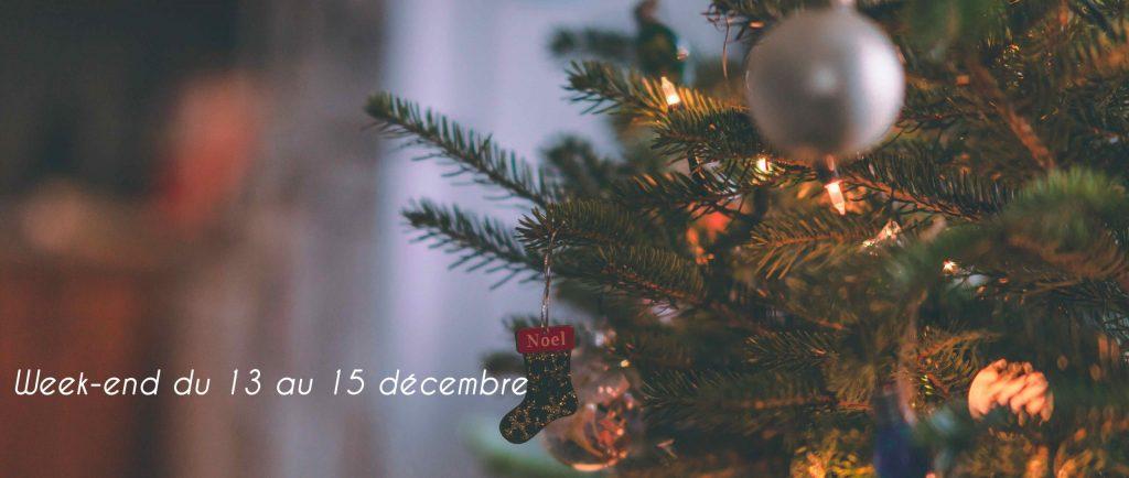 week-end-du-13-au-15-decembre