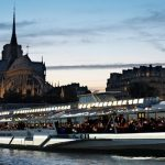 le zouave bateau a privatiser