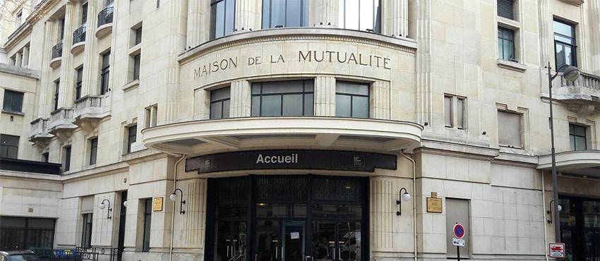 maison-de-la-mutualite