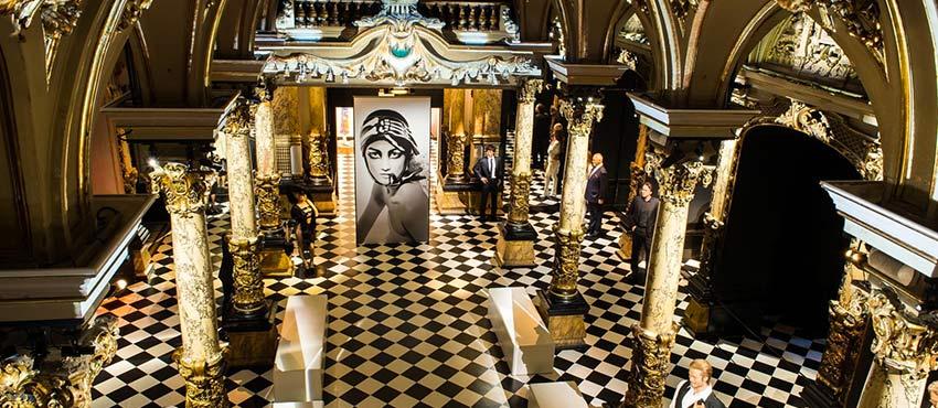 musee-grevin-soiree-entreprise-paris