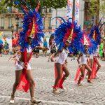 Activités à Paris du Week-end du 22-23 février à Paris