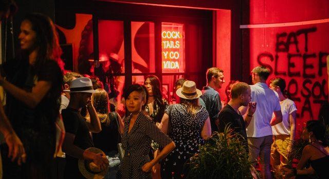 bar-organiser-un-afterwork