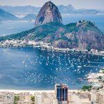 Organiser une soirée brésilienne
