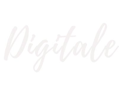 Animation digitale