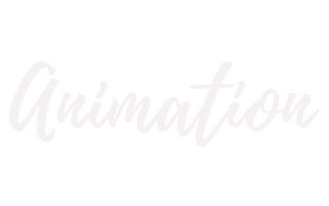 Animations digitales