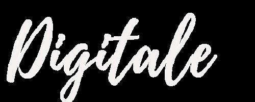 Événement d'entreprise digitaux