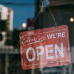 Organiser une journée portes ouvertes