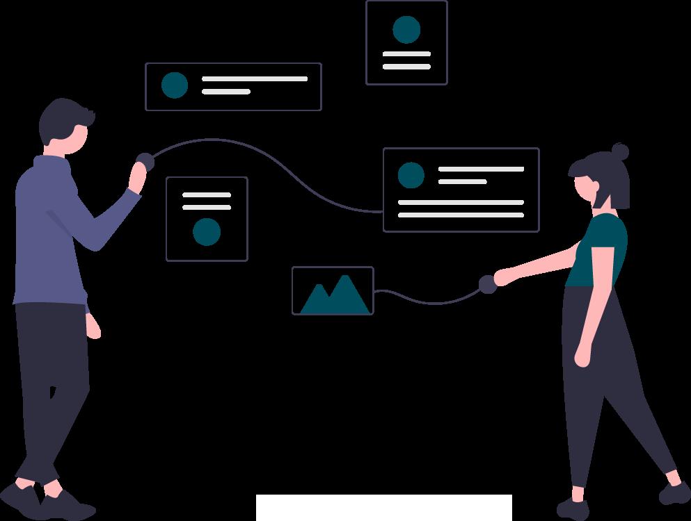 pourquoi organiser un événement digital