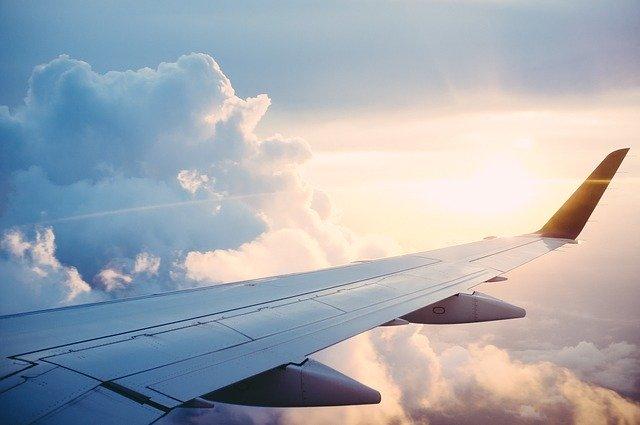 organiser un séminaire d'entreprise destination de séminaire à l'étranger