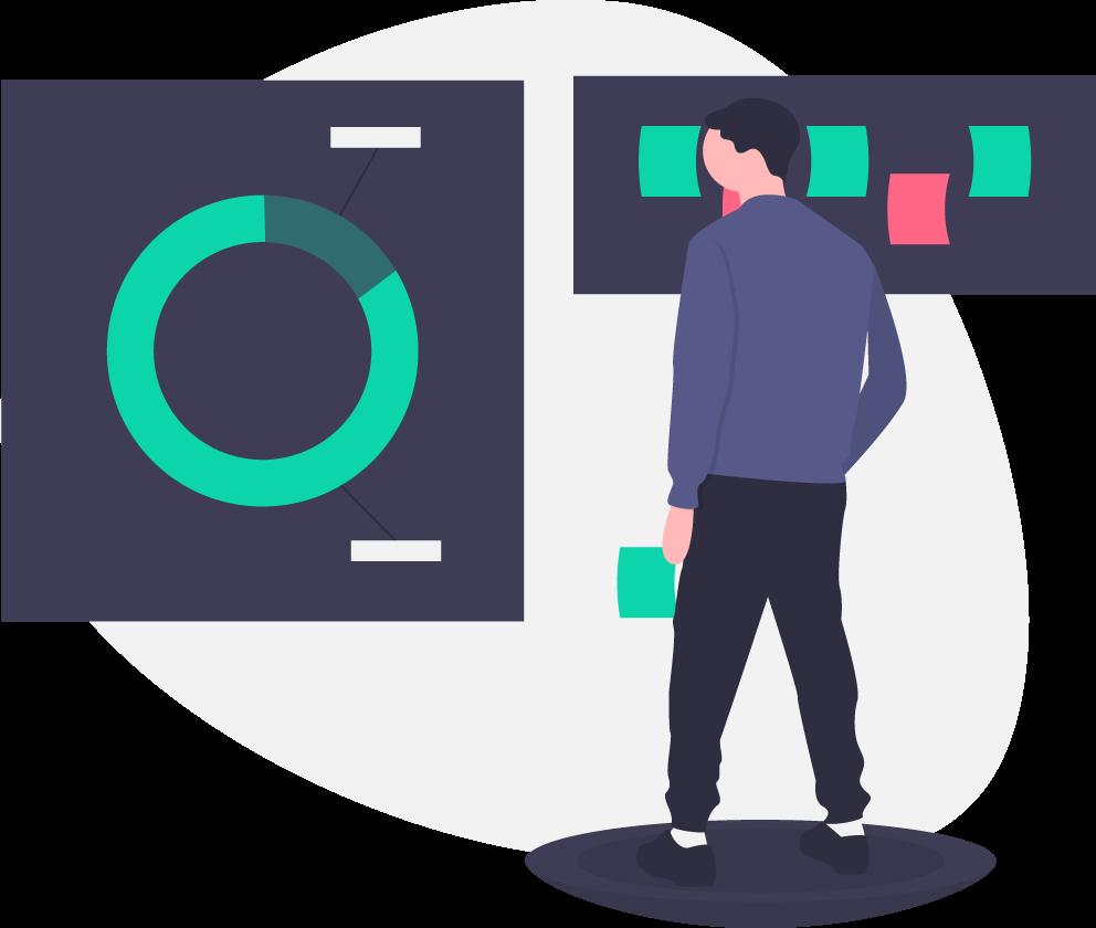 le webinaire un outil marketing et digital