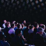 Webinaire comment digitalisée un séminaire